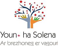 Youn Ha Solena – Micro crèche à Saint-Herblain