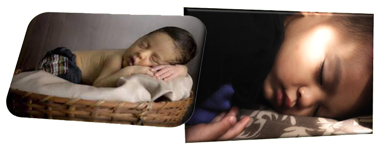 sommeil-des-bébés-crèche-youn-ha-solena
